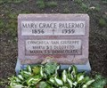 Image for 102 - Mary Grace Palermo - North East, PA