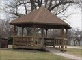 Image for Osborne City Park Gazebo -- Osborne KS