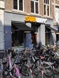 Image for Subway - 6211 Maastricht - Limburg, Netherlands