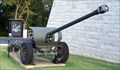 Image for 76mm Anti-tank Gun - Florence, AL