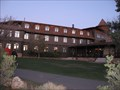 Image for El Tovar Hotel - Grand Canyon National Park, AZ