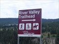 Image for River Valley Trailhead