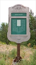 Image for Eagle Valley - Cawston, BC