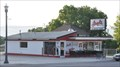 Image for Fred's Sports Grill and Drive Thru ~ Manti, Utah