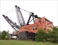 Image for Discovery Dragline 2 - Fort McMurray, Alberta, Canada