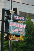 Image for Petey's Bungalow Lounge - Oak Lawn, IL