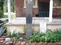 Image for Collings-Knight Homestead Milestone #1 - Collingswood, NJ