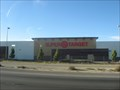 Image for Super Target - Main St. - Hesperia, CA