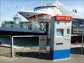 Image for Warnemünde/Hohe Düne Ferry - Warnemünde, Germany