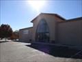 Image for Socorro, NM