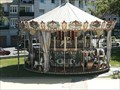 "Image for Le Carrousel ""Le Chahut"" - Boulogne-sur-mer, France"