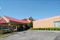 Image for Radisson East - Dallas, TX