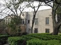 Image for 510 West  French -  Monte Vista Residential Historic District - San Antonio, TX