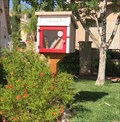 Image for LFL 33016 - Las Vegas, NV