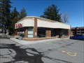 Image for Tim Hortons - 2271 Prince of Wales Dr - Wifi Hotspot - Ottawa, ON