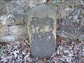Image for A635 Doncaster Road Milestone, Darfield, South Yorkshire