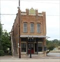 Image for Athens, TX (1944-1946)