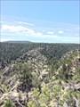 Image for Walnut Canyon National Monument - Flagstaff, AZ