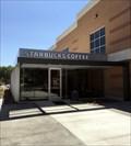 Image for Starbucks - UTA Bookstore - Arlington, TX