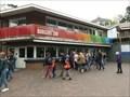 Image for Royal Burgers' Zoo - Arnhem, Netherlands
