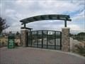 Image for Lago Seco Park Community Garden  - Torrance, CA