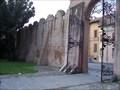 Image for Parco Pareschi, Ferrara, Italy