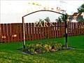 Image for Fischer Park - Harlowton, MT
