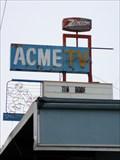 Image for Acme TV - Spokane, WA