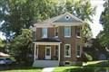 Image for 406 Cedar Street - Tibbe Historic District - Washington, MO