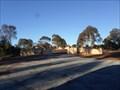 Image for Corrigin Cemetery - Western Australia