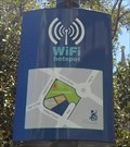 Image for Frebytes wifi - Fremantle,  Western Australia