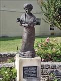 Image for Ann Powell Memorial Rose Garden - Smithville, TX