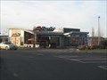 Image for Pizza Hut - Solstice Park - Amesbury - Wilt's