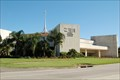Image for Family Worship Center - Baton Rouge, LA
