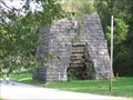 Image for Bear Springs Furnace - 3 C 30