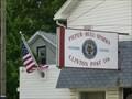 "Image for ""Pieper-Hull-Sparks Memorial Home - Clinton Post 176"" - American Legion""  Clinton, MI."