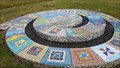 Image for Trail of Life - East Midlands Airport Trail, Leicestershire