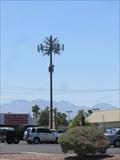 Image for Sahara Palm - Las Vegas, NV