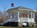 Image for Westminster Town Common Gazebo - Westminster, MA