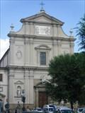 Image for Convento di San Marco - Florence, Toscana