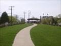 Image for Rochelle Railroad Park - Rochelle, IL
