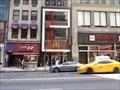 Image for McDonald's - 18 E. 42nd St - New York, NY