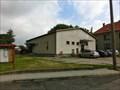 Image for Nebužely - 277 34, Nebužely, Czech Republic