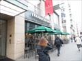Image for Starbucks  - Friedrichstraße  -  Berlin, Germany