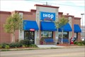 Image for IHOP - College Dr, - Baton Rouge, LA