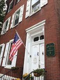 Image for Terry House Bed and Breakfast - New Castle, DE