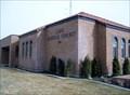 Image for Lehi Justice Court - Lehi, Utah, USA