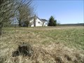 Image for N 36°  W 85° Tennessee, USA
