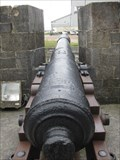 Image for Artillery - Calshot Castle, Calshot, Hampshire, UK