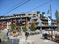 Image for Marriott's Timber Lodge - South Lake Tahoe, CA